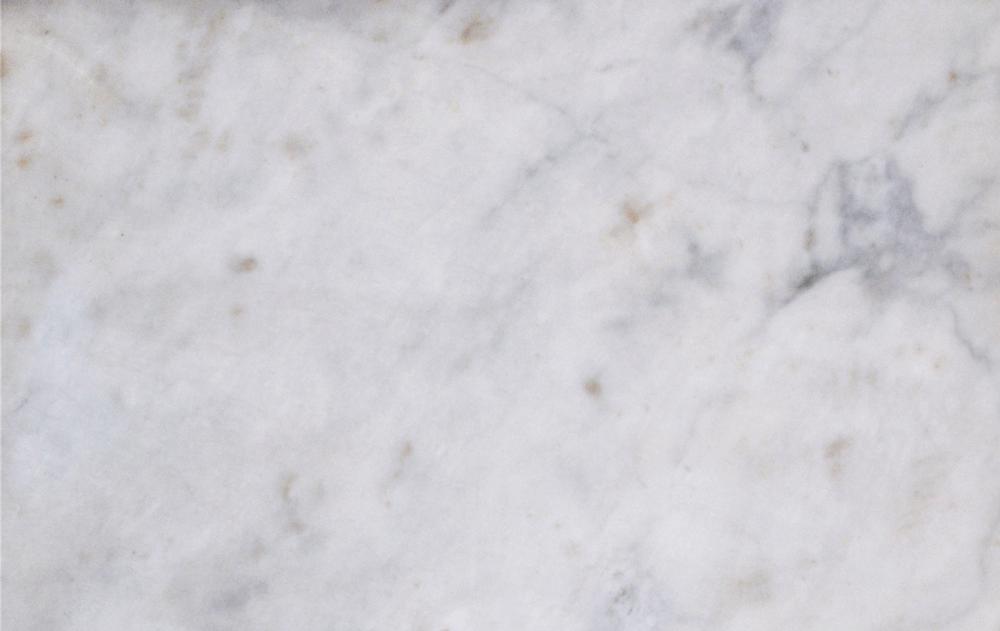 AFYON-WHITE-GOLDEN-GRAY