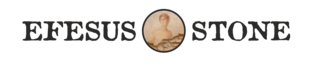 cropped-logo8-2.png